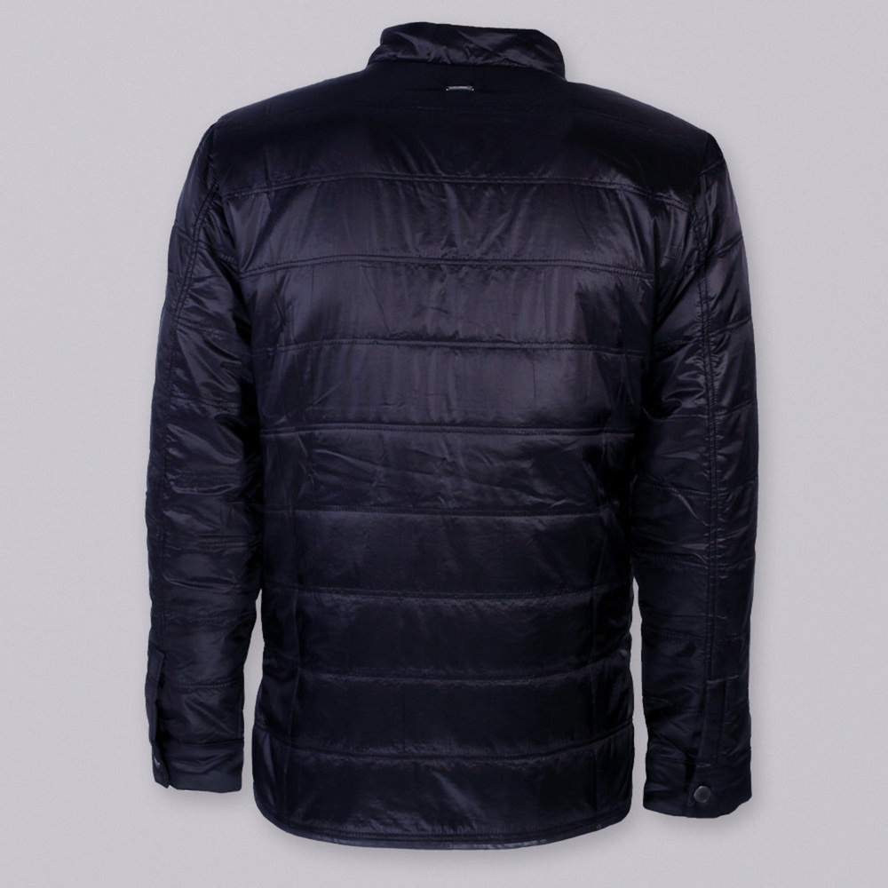 Mens quilted jacket Willsoor 9181