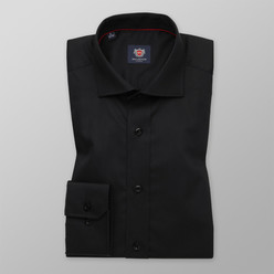 cămașă slim fit Willsoor Londra 10191, Willsoor