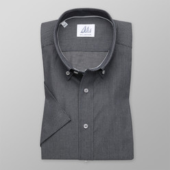 cămașă slim fit Willsoor 10486, Willsoor