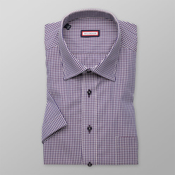 cămașă slim fit Willsoor 10840, Willsoor