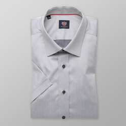 cămașă slim fit Willsoor Londra 10848, Willsoor