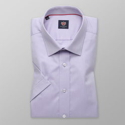 cămașă slim fit Willsoor Londra 10850, Willsoor