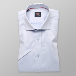cămașă slim fit Willsoor Londra 10856, Willsoor