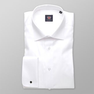 Shirts Business Service