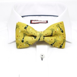 Mens bowtie Willsoor 9132, Willsoor
