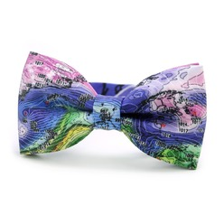 Mens bowtie Willsoor 9134, Willsoor