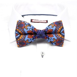 Mens bowtie Willsoor 9135, Willsoor