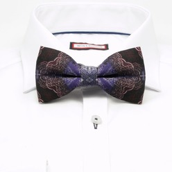 Mens bowtie Willsoor 9138, Willsoor