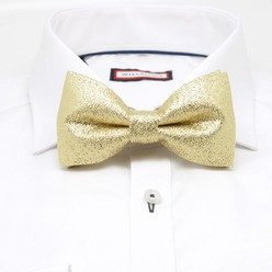 Mens bowtie Willsoor 9140, Willsoor