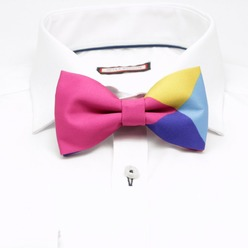 Mens bowtie Willsoor 9141, Willsoor