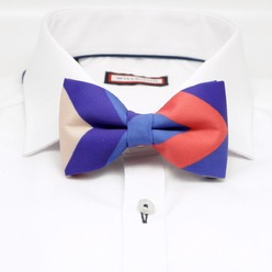 Mens bowtie Willsoor 9142, Willsoor