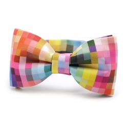Mens bowtie Willsoor 9145, Willsoor