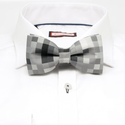 Mens bowtie Willsoor 9147, Willsoor