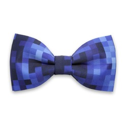 Mens bowtie Willsoor 9148, Willsoor