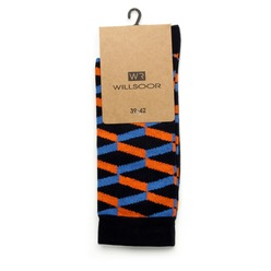 Mens socks Willsoor 9153, Willsoor