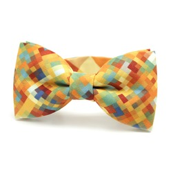Mens bowtie Willsoor 9155, Willsoor