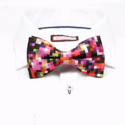Mens bowtie Willsoor 9158