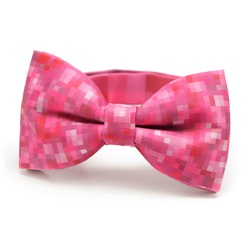 Mens bowtie Willsoor 9160, Willsoor