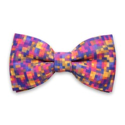 Mens bowtie Willsoor 9161, Willsoor