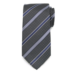 Graphite tie 9800, Willsoor