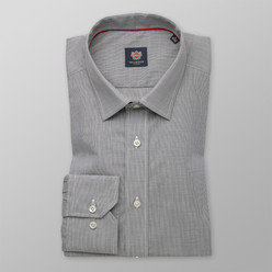 cămașă slim fit Willsoor Londra 9850